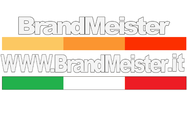 www.brandmeister.it