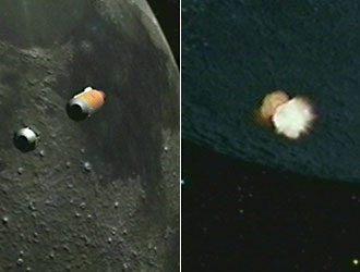 lunar crash.jpg