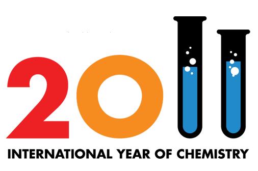 logo 2011 anno internazionale della chimica(2).png