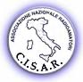 logo_cisar.jpg