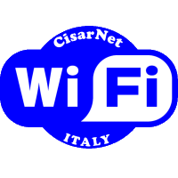 File:CisarNet logo small.png
